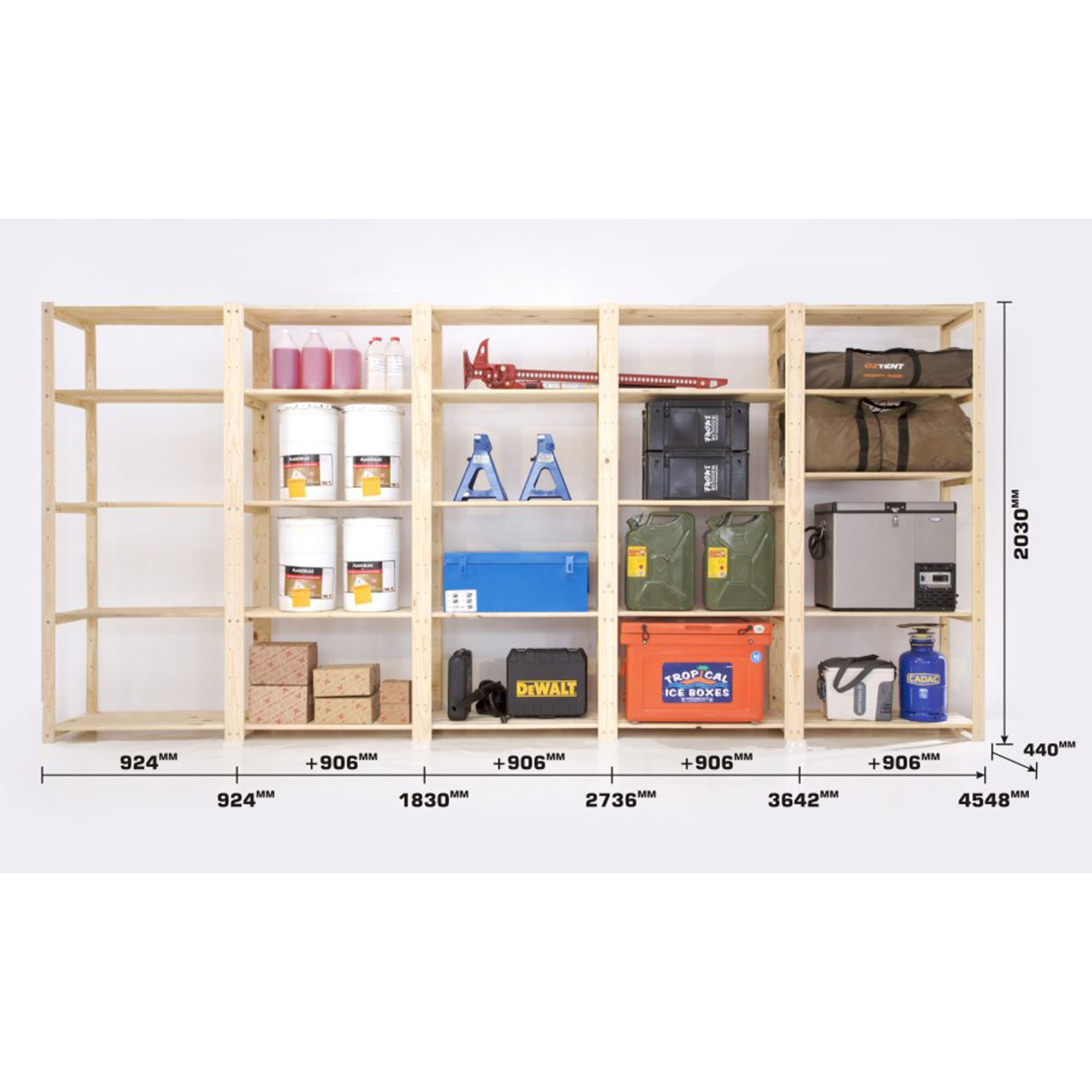 garage systemcubeantics system cubeantics picture best shelf shelving very com of