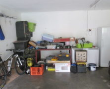Garage-3-Before